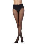 Aristoc Bodytoners 15D High Leg Toner Tights