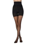 Aristoc Bodytoners 10D Hourglass Toner Tights