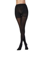 Aristoc Bodytoners 60D Opaque Low Leg Toner Tights