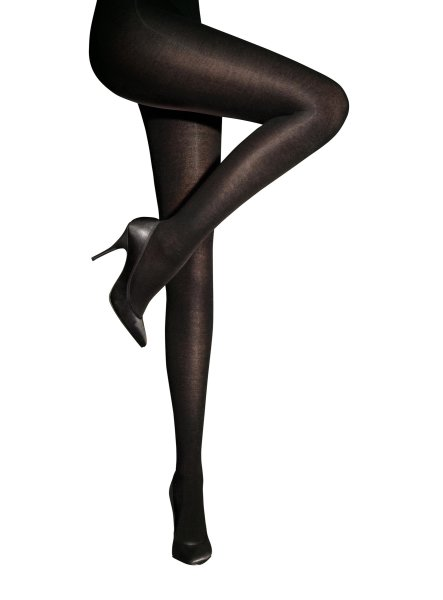 Aristoc Opaque 100D Cashmere Blend Tights