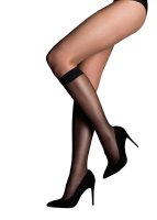 Aristoc Ultra 10D Shine Knee Highs - 3 Paar