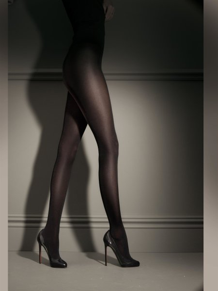 Aristoc Opaque 80D Microfibre Tights