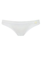 Gossard Glossies String White XS