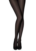 Pretty Polly Everyday Plus 50D Opaque Bodyshaper Tights