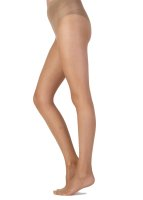 Pretty Polly Everyday Plus 15D Highleg Toner Tights