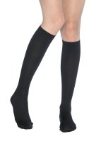 Pretty Polly Legs on the Go Travel Socks
