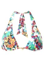 Gossard Swimwear Hot Tropic Triangel- BH Print