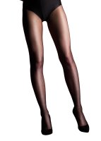Aristoc Ultra 10D Shine Tights Nude S