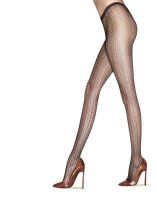 Pretty Polly Ambassador Range Pelerine Tights