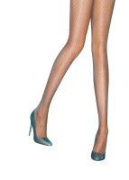 Pretty Polly Premium Fashion  Fishnet Tights