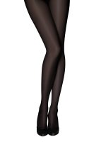 Pretty Polly Premium Opaques 40D 3D Opaque Tights
