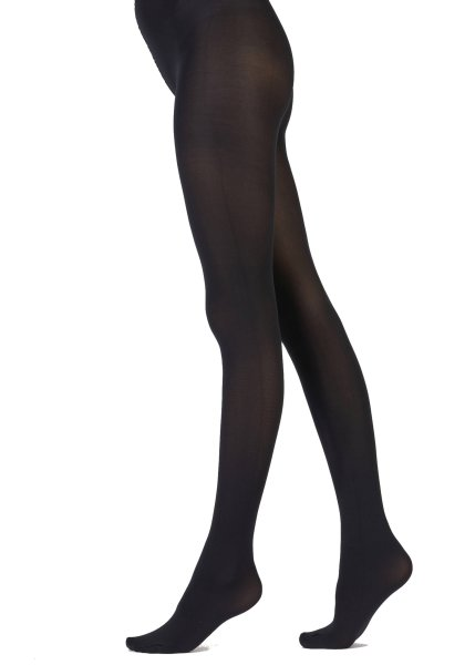 Pretty Polly Premium Opaques 60D 3D Opaque Tights