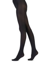 Pretty Polly Premium Opaque 60D 3D Opaque Tights
