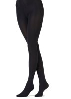 Pretty Polly Premium Opaques 80D 3D Opaque Tights