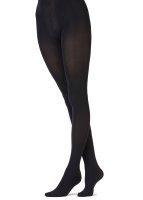 Pretty Polly Premium Opaque 150D 3D Matt Opaque Tights