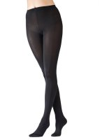 Pretty Polly Premium Opaques 120D 3D Shine Opaque Tights