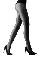 Aristoc Ultimate 10D Matt Tights