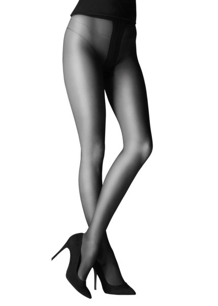 Aristoc Ultimate 15D Shine Tights