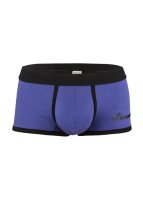Geronimo Basic Sportive Short Blue L