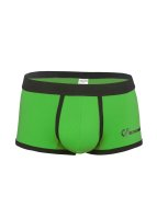 Geronimo Basic Sportive Short Green L