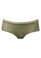 Gossard Glossies Short Sage